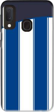 FC Porto for Samsung Galaxy A20E