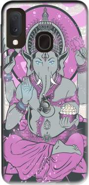 Ganesha Case for Samsung Galaxy A20E