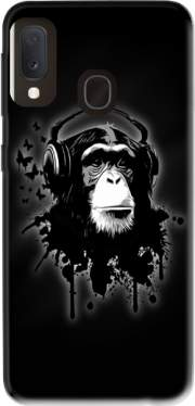 Monkey Business for Samsung Galaxy A20E