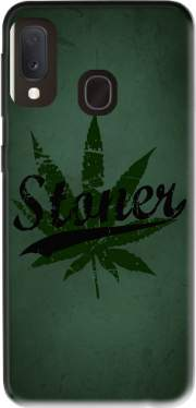 Stoner Case for Samsung Galaxy A20E