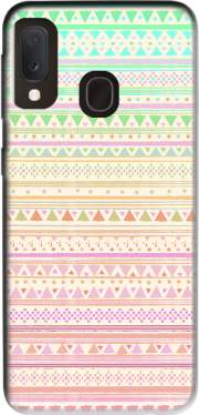 Summer Bandana Case for Samsung Galaxy A20E
