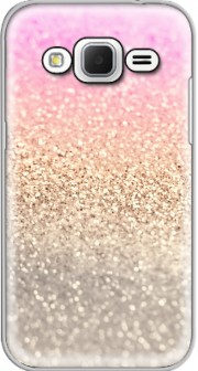 promo code 1f0c0 8aaed Samsung Galaxy Core Prime case with For Girls design - Page 1