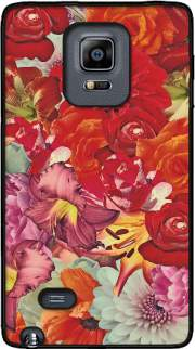 Rosses Case for Samsung Galaxy Note Edge