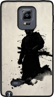 Samurai Case for Samsung Galaxy Note Edge