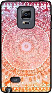 SPRING MANDALIKA Case for Samsung Galaxy Note Edge