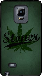 Stoner Case for Samsung Galaxy Note Edge