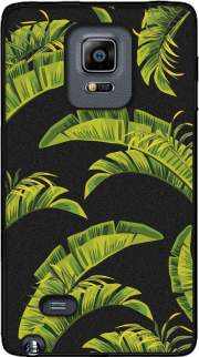 Summer Feeling Five Case for Samsung Galaxy Note Edge