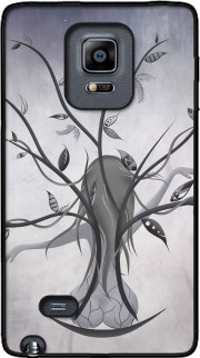 The Dreamy Tree Case for Samsung Galaxy Note Edge