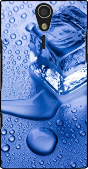 Ice Case for Sony Ericsson Xperia S HD