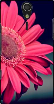 Pure Beauty Sony Ericsson Xperia S HD Case