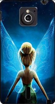 Tinkerbell Secret of the wings Case for Sony Xperia Sola