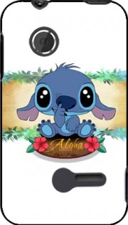 Aloha Case for Sony Xperia Tipo