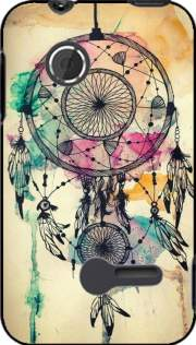 Dream catcher Case for Sony Xperia Tipo