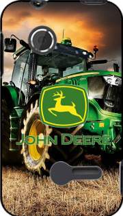 John Deer tractor Farm Case for Sony Xperia Tipo
