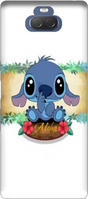 Aloha Case for Sony Xperia 10 Plus