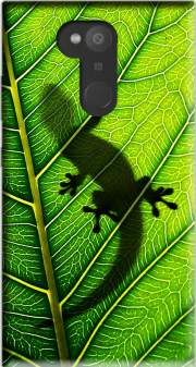 Lizard Case for Sony Xperia L2