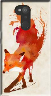 Fox Vulpes Case for Sony Xperia L2