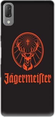 Jagermeister Case for Sony Xperia L3
