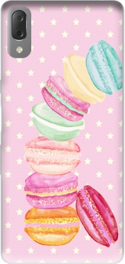 MACARONS Case for Sony Xperia L3