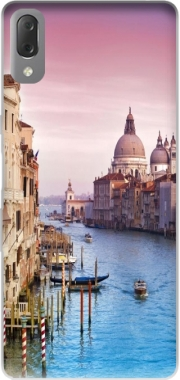 Venice - the city of love Case for Sony Xperia L3