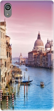 Venice - the city of love Case for Sony Xperia Z5