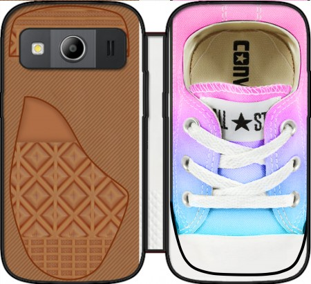 samsung galaxy ace 4 phone case