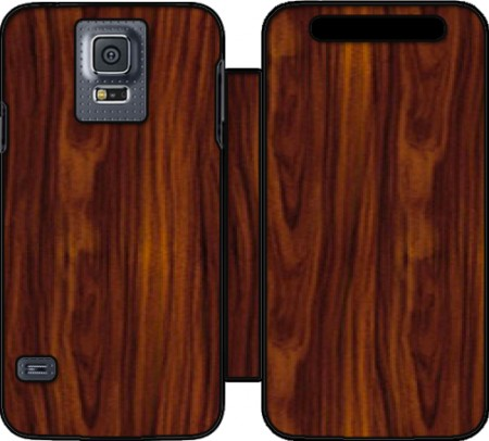 samsung galaxy s5 mini wallet case