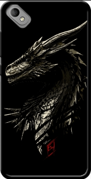 Drogon Wiko Sunny 2 Plus Case