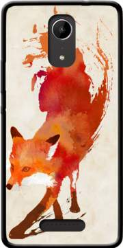 Fox Vulpes Case for Wiko Tommy 2