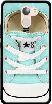 All Star Basket shoes Tiffany Case for Wileyfox Swift 2x
