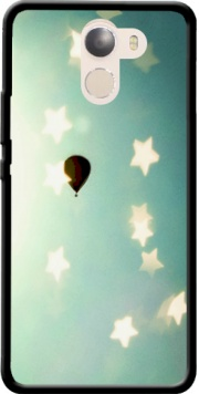 Among the Stars Case for Wileyfox Swift 2x