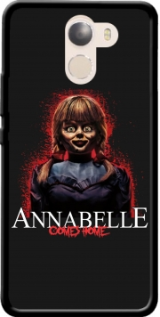 annabelle comes home Wileyfox Swift 2x Case