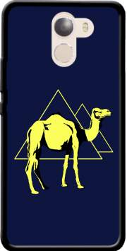 Arabian Camel (Dromedary) Wileyfox Swift 2x Case
