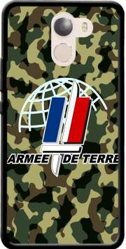 Armee de terre - French Army Wileyfox Swift 2x Case