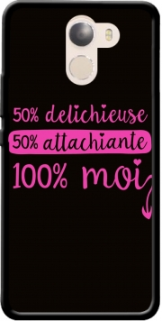 Attachiante et delichieuse Wileyfox Swift 2x Case