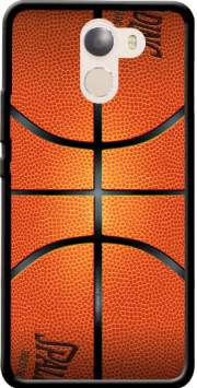 BasketBall  Case for Wileyfox Swift 2x