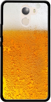 Beer with Foam(Moss) Case for Wileyfox Swift 2x