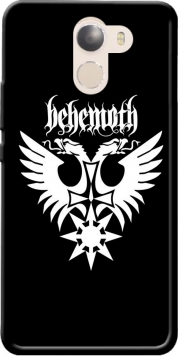Behemoth Wileyfox Swift 2x Case