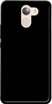 Black Case for Wileyfox Swift 2x