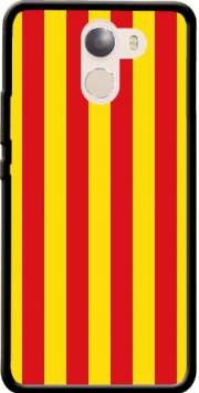 Catalonia Case for Wileyfox Swift 2x