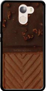 Chocolate Ice Case for Wileyfox Swift 2x