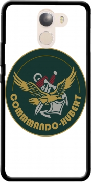 Commando Hubert Wileyfox Swift 2x Case