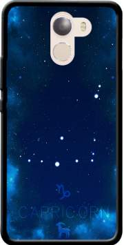 Constellations of the Zodiac: Capricorn Case for Wileyfox Swift 2x