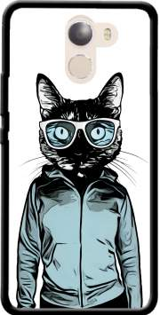 Cool Cat Wileyfox Swift 2x Case