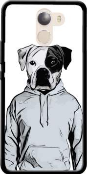 Cool Dog Wileyfox Swift 2x Case