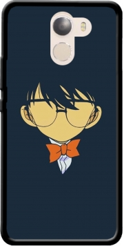 Detective Conan Case for Wileyfox Swift 2x