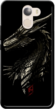 Drogon Wileyfox Swift 2x Case