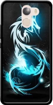 Dragon Electric Case for Wileyfox Swift 2x