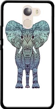 Elephant Mint Case for Wileyfox Swift 2x