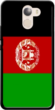 Flag Afghanistan Case for Wileyfox Swift 2x